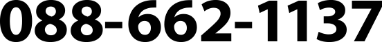 0866621137